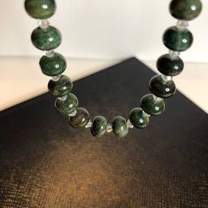Jewelry - Bracelet semi precious stones